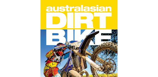 Приложения в Google Play – Australasian Dirt <b>Bike</b>