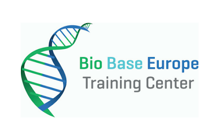 Biobased Training Centre