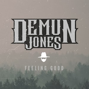 demun jones feeling good music on google play