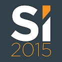 Smart Industry 2015 icon