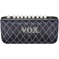 Vox ADIO-AIR-BS