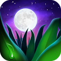 Relax Melodies P: Sleep & Yoga icon