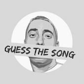 Guess the Eminem Song