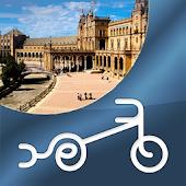 eMobike Sevilla