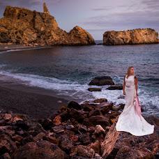 Fotógrafo de bodas Tomás Navarro (TomasNavarro). Foto del 15.12.2017
