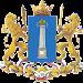 История Ульяновска-Симбирска icon