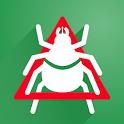 ZeckTag icon