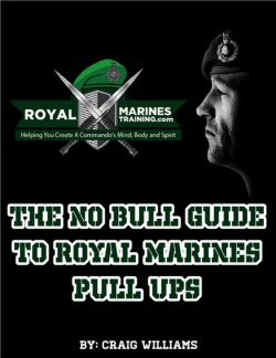 Home royal marines training click to download your short ebook malvernweather Images