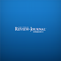 Las Vegas Review Journal NIE icon