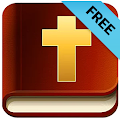 Daily Bible download