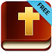 Daily Bible - Audio, Reading Plans, Devos Icon