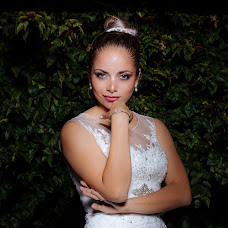 Wedding photographer Cris Adones (crisadones). Photo of 19.06.2015