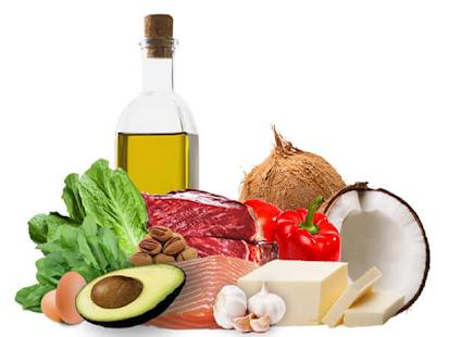 dieta veeramachaneni para bajar de peso