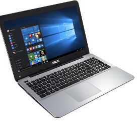 Asus R511LJ Drivers  download