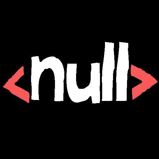 Null App Apps On Google Play
