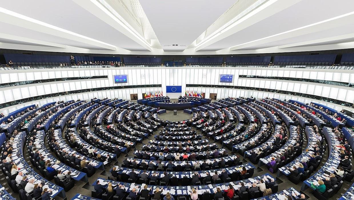 Il bilancio UE 2021-2027 e i nuovi programmi di finanziamento