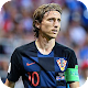 Luka Modrić Wallpapers APK