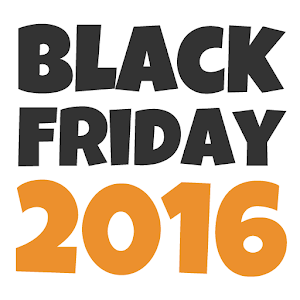 Black android apps on google play - 3 suisses black friday ...