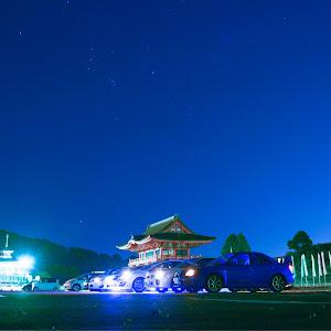 インプレッサ WRX GDAのカスタム事例画像 遊波さんの2019年11月02日04:15の投稿