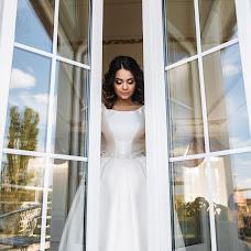 Wedding photographer Andrey Smirnov (AndrewSmirnov). Photo of 16.01.2017