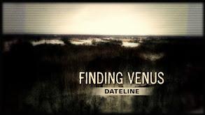 Finding Venus thumbnail