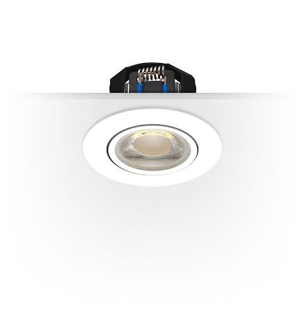 Xerolight Loxton LED Downlight 5W
