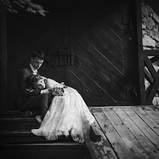 Wedding photographer Yuliya Antonovskaya (juliaantonovskay). Photo of 17.09.2017