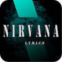 Nirvana Top Lyrics icon