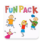 Fun Pack Icon