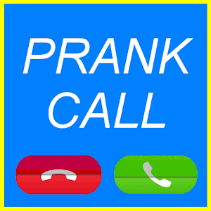 Prank Call from Descendants