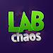 Lab Chaos icon