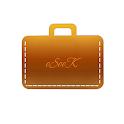 eSeek icon