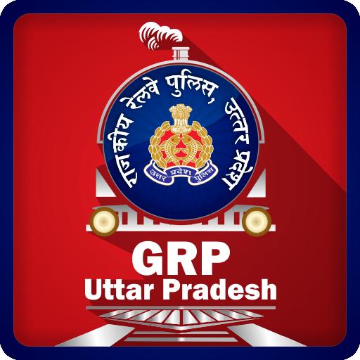 GRP Uttar Pradesh