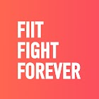 Fiit Fight Forever