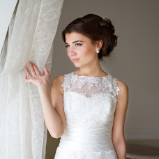 Wedding photographer Lera Gerbera (lokonita). Photo of 18.08.2014