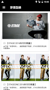 STAGE SHOW MALL 行動購物 - náhled