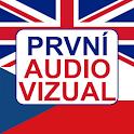 Anglicko-Český slovník VALENTA icon