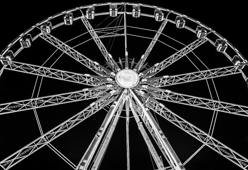 La grande ruota di Melania84