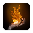 ARmagic - AR Magic Effects apk