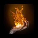 ARmagic: Magic Photo Effects