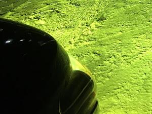 Nボックスカスタム JF2 のカスタム事例画像 トシさんの2019年01月09日12:39の投稿