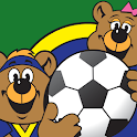 Soccer Buddies icon