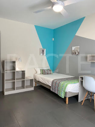 Vente villa 7 pièces 241 m2