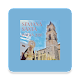 Semana Santa Baena (Oficial) Download for PC Windows 10/8/7