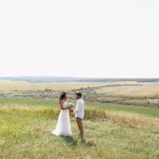 Wedding photographer Anastasiya Zabelina (azabelina). Photo of 29.09.2016