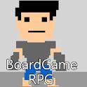보드게임 RPG icon