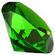 Download Gepesat Jade For PC Windows and Mac