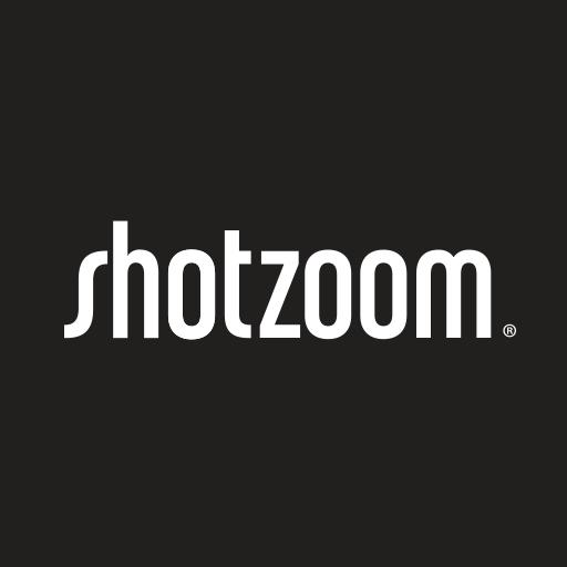 Shotzoom Software avatar image