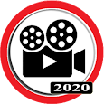 Movies Ultimate Pro 2020