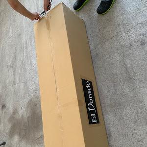 ハイエースバン  のカスタム事例画像 白箱〈箱車會〉さんの2020年10月08日00:35の投稿